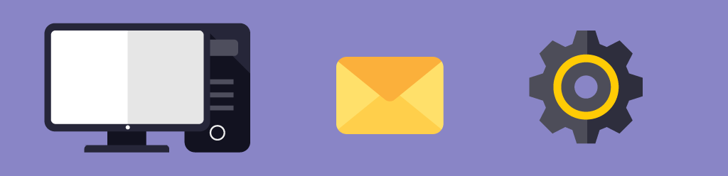 Automation – The Future of Easy Email Marketing