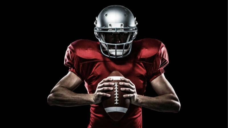 How to approach your B2B marketing like an NFL quarterback