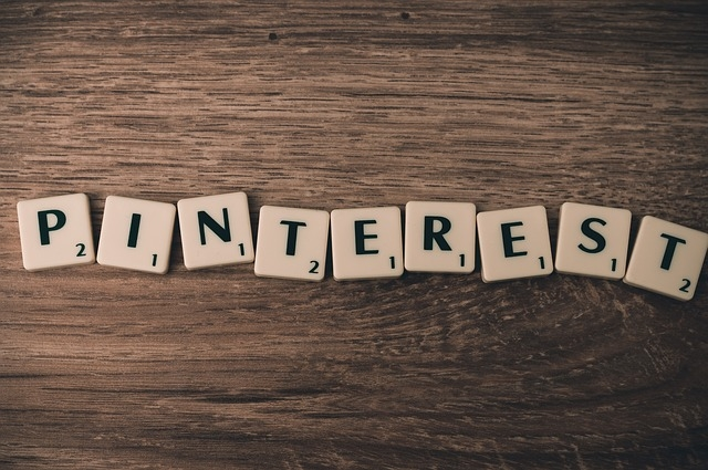 Pinterest Images: Everything You Need to Know to Catch Your Customer's Eye