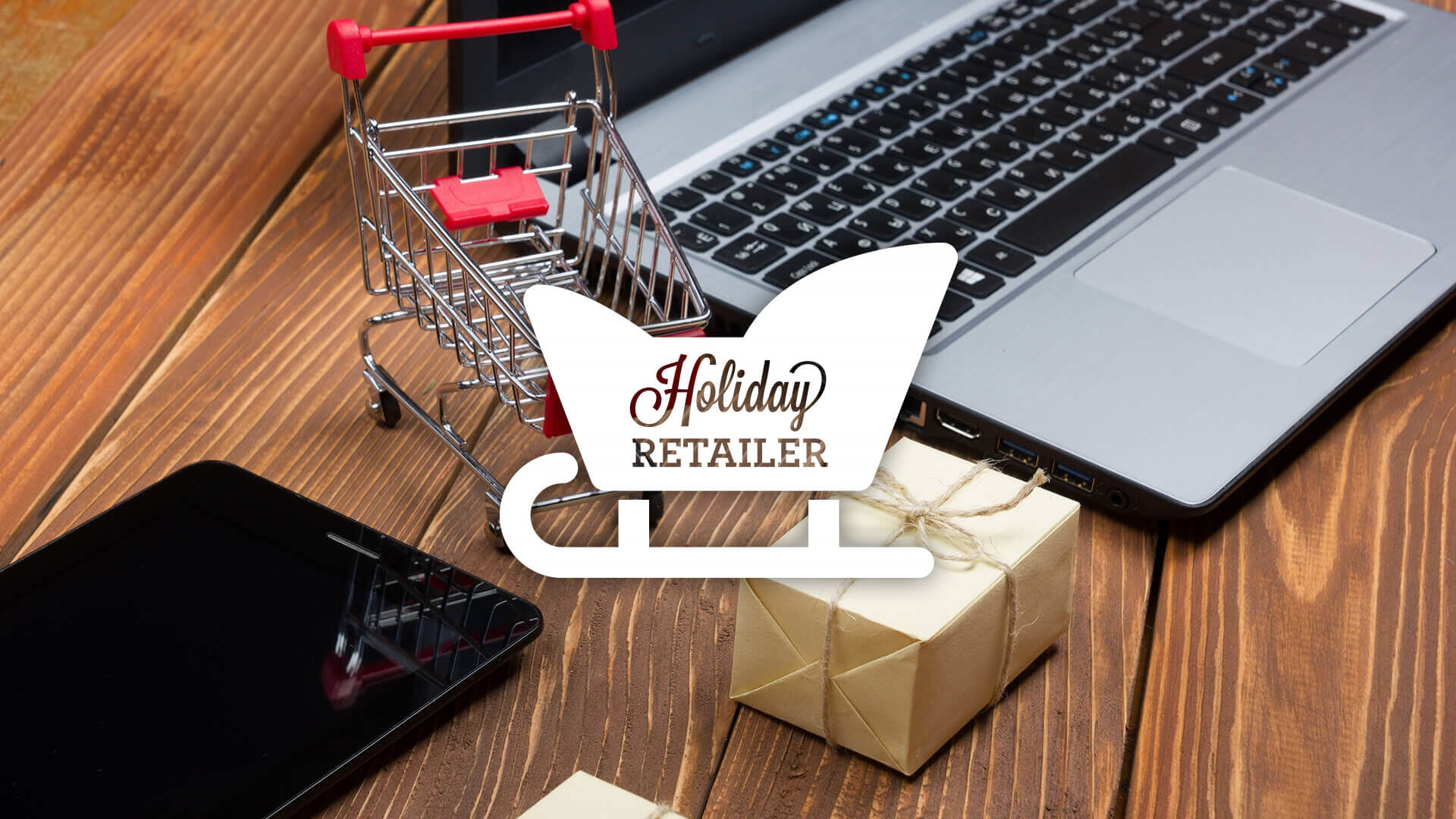 Retailers: The high cost of holiday packages going undelivered