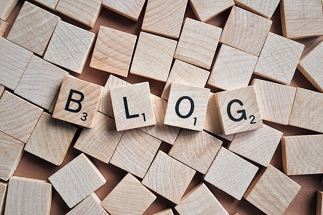 Reviving Your Old Blog Posts