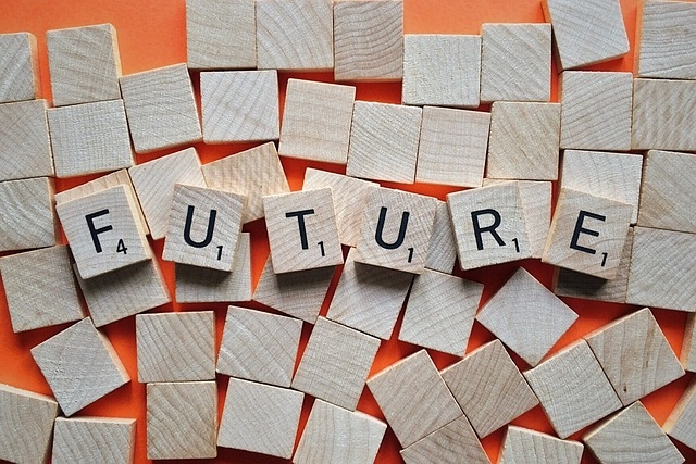 Transforming the Future by Reflecting on the Past
