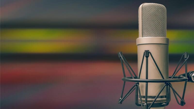 Tuning into podcast sponsorship, programmatic audio and native audio sponsorships