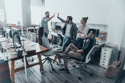 Who Should Come First – Customers or Employees?