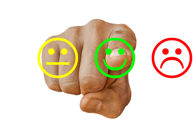 Why Employees Love Feedback But Hate Reviews