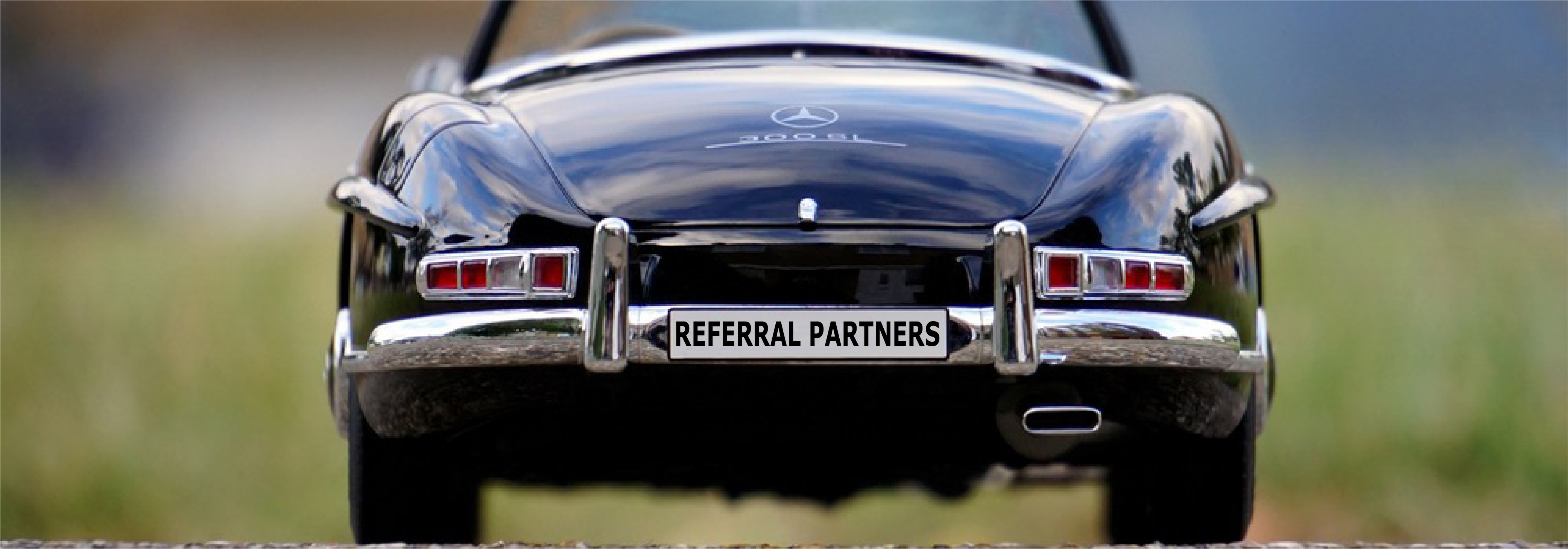 Why referral partners are more engaged than reseller