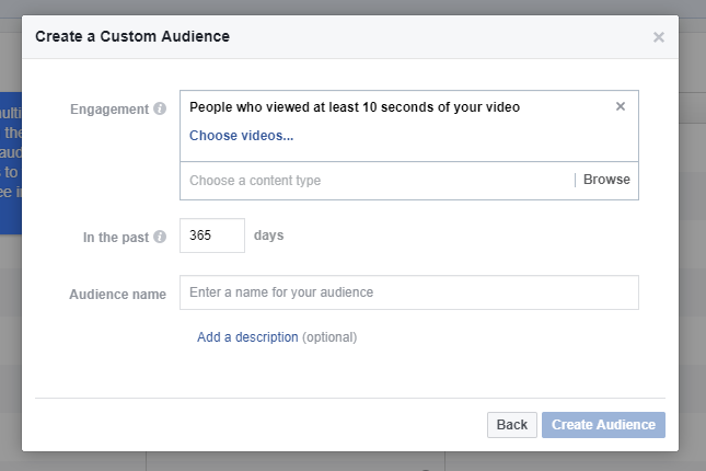 5 Sale-Boosting Facebook Ad Features that Will Help You Turn Pro