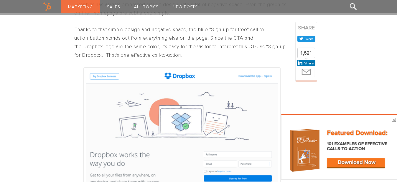 Why Your Pop-Up Is Missing The Mark (And How You Can Fix It?)