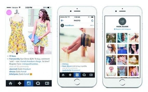24 Instagram Marketing Tools for More Followers, Likes  and  Sales