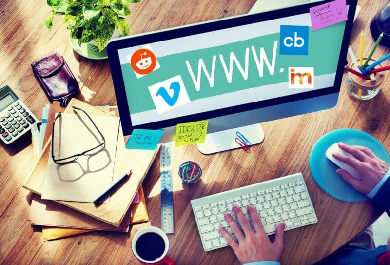 6 web properties you can use to protect your branded search results (with real examples)