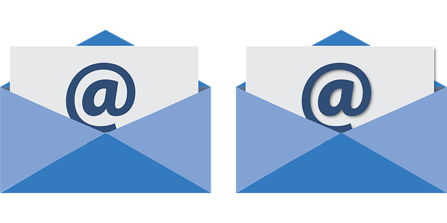 Customers and Suppliers Agree at Last on Email Marketing
