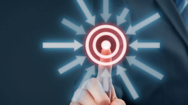 Display advertising: 3 ways to improve your campaign targeting