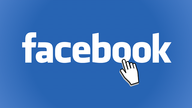 Is Facebook Live a Precursor to Facebook TV?