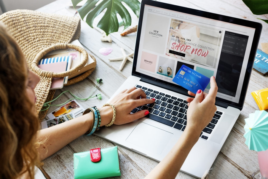 Need More eCommerce Traffic? Follow These Steps