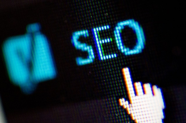 SEO: 10 Things Every Small Business Should Do