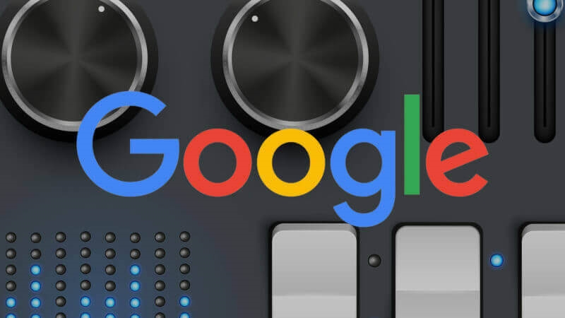 SEO 101: Which URL versions to add to Google Search Console