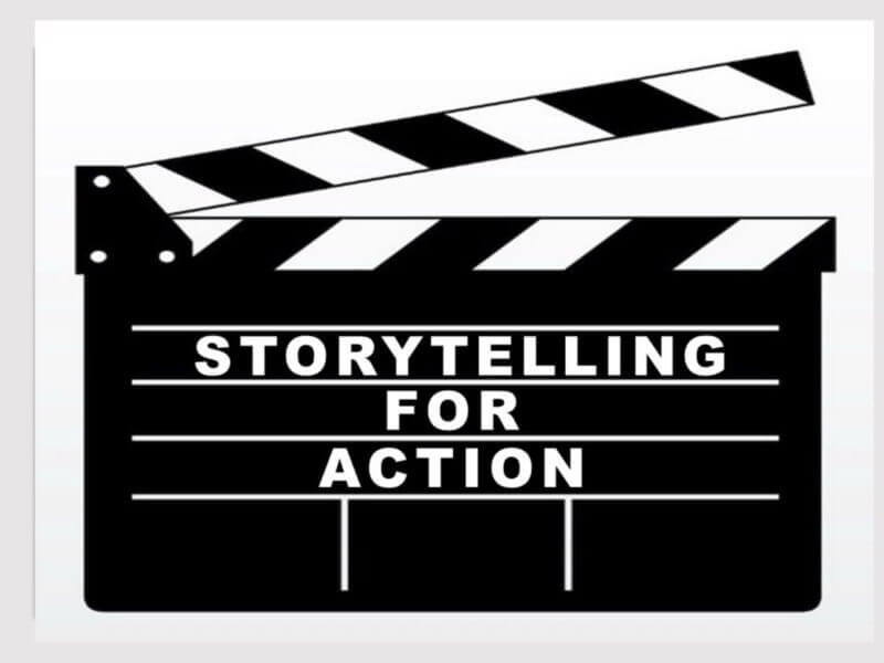 Storytelling for action: Why brands need to tell a complete story