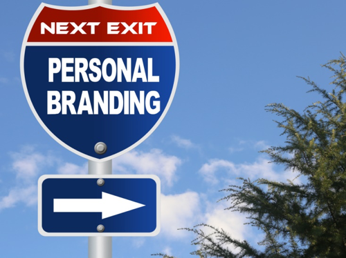 Why Your Employee's Personal Brand Matters – and Ways to Help Them Build It