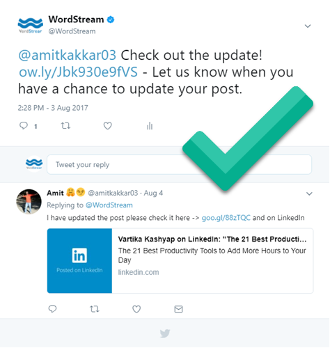 How I Achieved a 48% Success Rate Using Twitter for Link Building