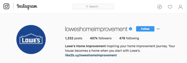 3 Pro Tips for Increasing Instagram Followers, Engagement and Conversions