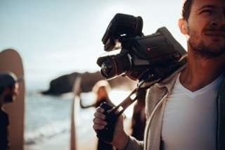 7 Reasons Why You Should Have Video Marketing on Your Website