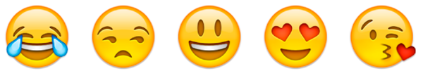 How To Measure Your Emoji Marketing Efforts