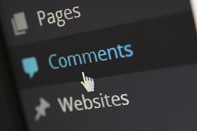 Is There Something Wrong with Your WordPress Site's Conversion Rate?