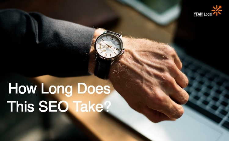 Why Businesses Stop SEO Too Soon (and May Hate Themselves Later)