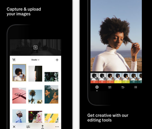 4 Must-Have Tools and Apps for Instagram