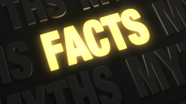 Fake news! How to recognize bad advice in link building and SEO