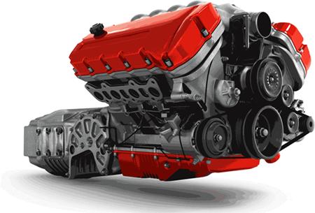 Martech enablement series: Part 6 — Building the car