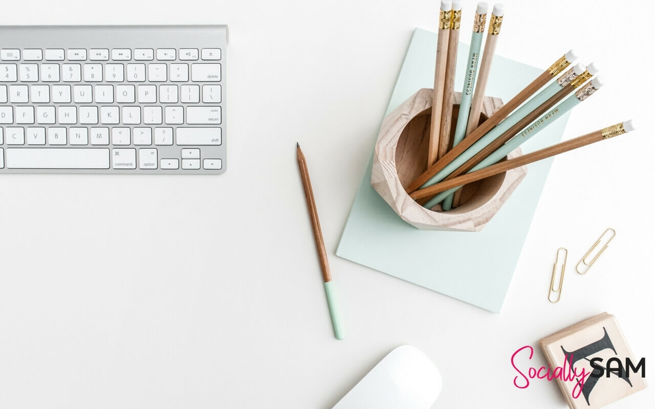 10 Basic SEO Must-Dos For Your Blog