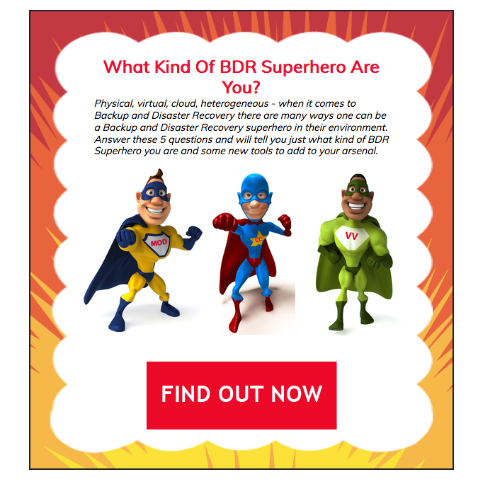 How to Improve Email Newsletter Performance? Here's the Engagement Opportunity You're Missing