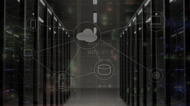 3 More Things to Look for in an IT Managed Services Contract