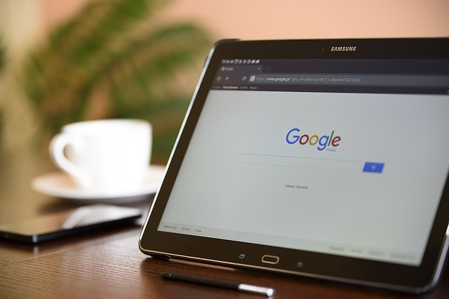 3 Rules for Gaining Google's Trust in Online Search