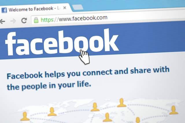 3 Ways to Increase Small Business Sales With Facebook