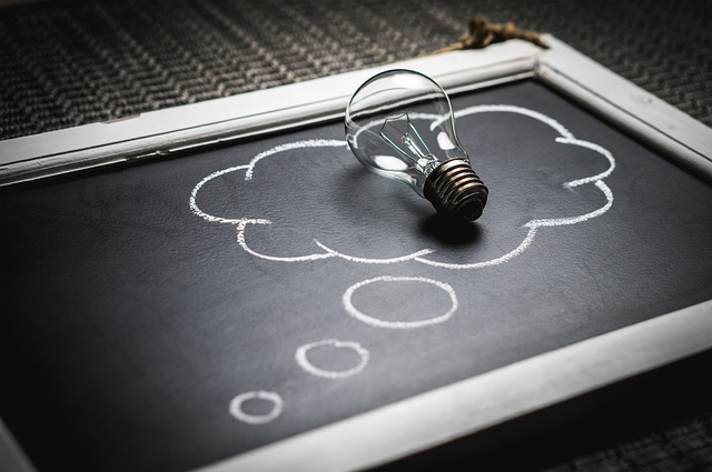5 Questions to Help You Evaluate Your Business Idea