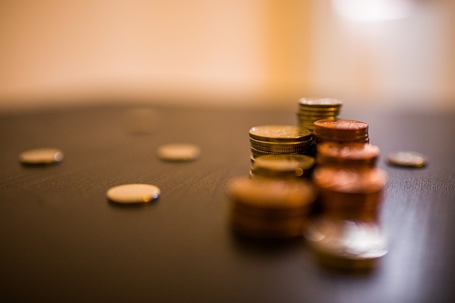 5 Ways to Overcome Financial Difficulties in Business