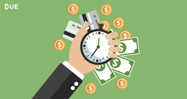 5 Ways to Use Online Systems Lead to Faster Payments