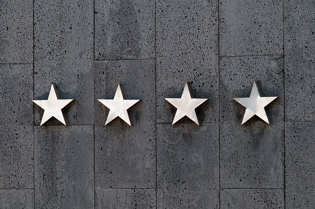 6 Effective Performance Review Examples from the Best Companies