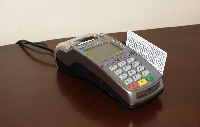 7 Reasons Why Merchants Want to Change Their POS System
