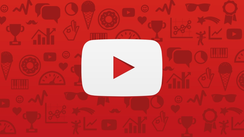 7 killer ad tips for YouTube  and  video