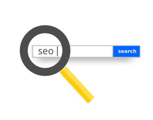 8 Reasons You Aren't Getting An ROI From SEO