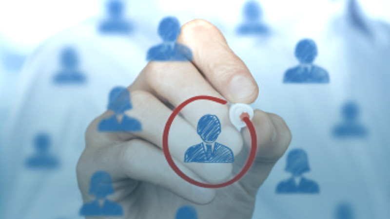 A marketing road map for personalization