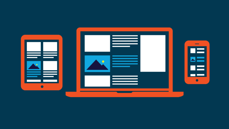 Achieve big testing wins by analyzing results by device type