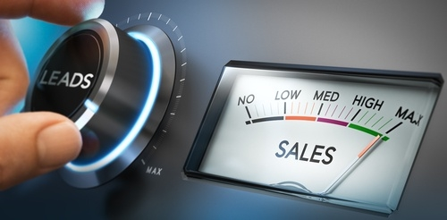 CRO – What It Is and How It Can Help You Increase Sales