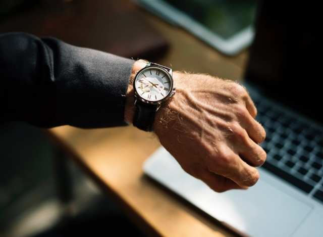 Don't Waste Time Writing Company Blogs Until You Do These 6 Things