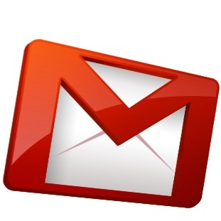 Email Marketing is About Quality, not Quantity