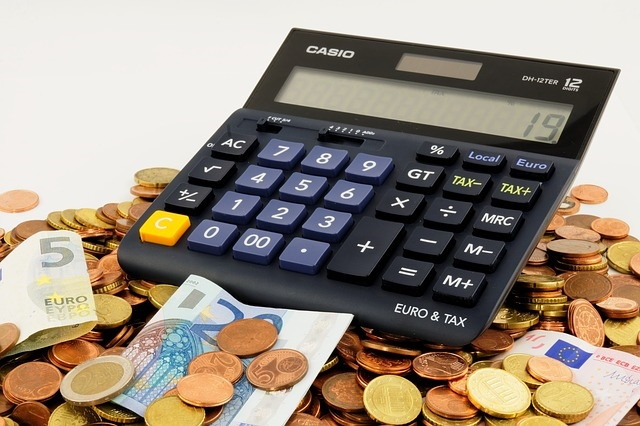 Financial Tasks Every Small Business Owner Can Manage Themselves