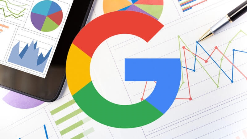 Google Attribution: Is Google stepping in because no one else would?